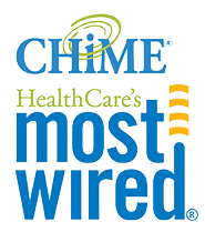 MASSENA MEMORIAL HOSPITAL NAMED 2018 CHIME HEALTHCARE'S MOST WIRED RECIPIENT