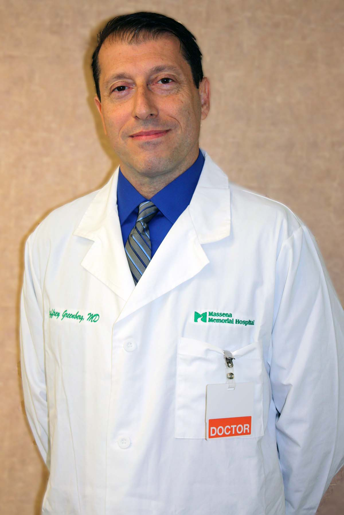 Dr Jeffrey Greenberg Obgyn Joins North Country Womens Health