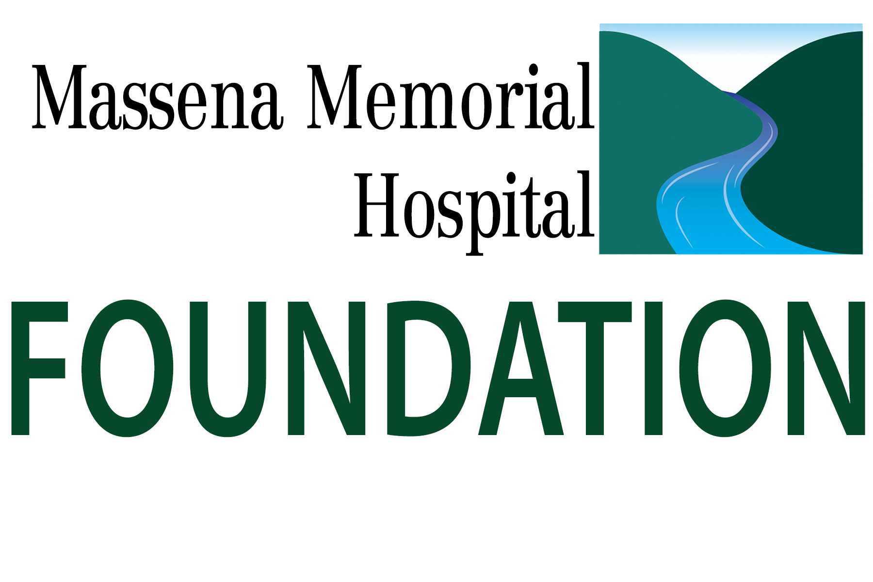 Foundation - Enhancing Patient Care | Massena Hospital