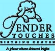 Tender Touches Birthing Center